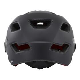 Bell Stoker Kask rowerowy czarny